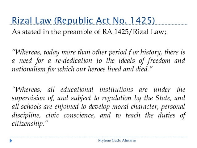 rizal s life works and writings chapter 16 Jose rizal university college course syllabus jose rizal university college course syllabus subject understand the life, works and writings of rizal.