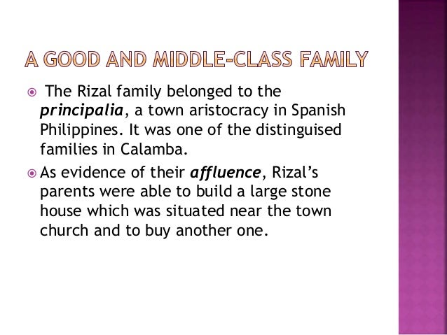 chapter 1 advent of a national hero summary José rizal has 3280 ratings and 250 reviews: 438 pages.