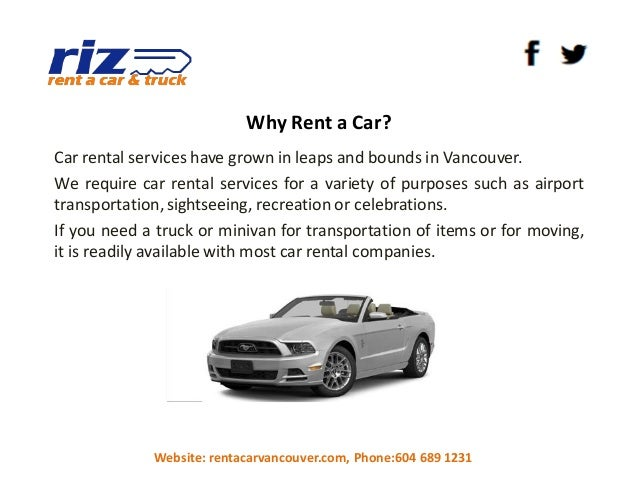 safe and reliable car rental in vancouver. Black Bedroom Furniture Sets. Home Design Ideas