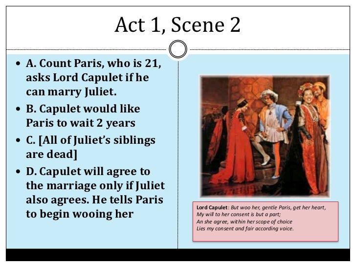 Romeo and juliet act 3 scene 1 essay help
