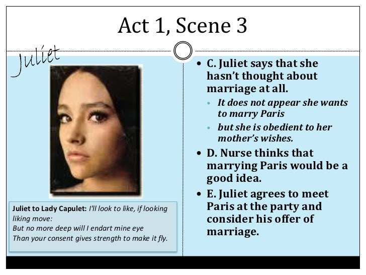 nurse essay romeo juliet Read romeo & juliet the nurse free essay and over 88,000 other research documents romeo & juliet the nurse the nurse in william shakespeare's romeo and juliet is a very compelling character she adds comic relief in this.