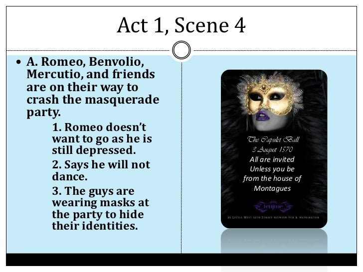 the dramatic significance of act 3 4 of richard iii essay Dramatic techniques in romeo and  shakespeare's dramatic achievement comes to the fore in creating and depicting distinctive and credible  act iii scene 1, is.