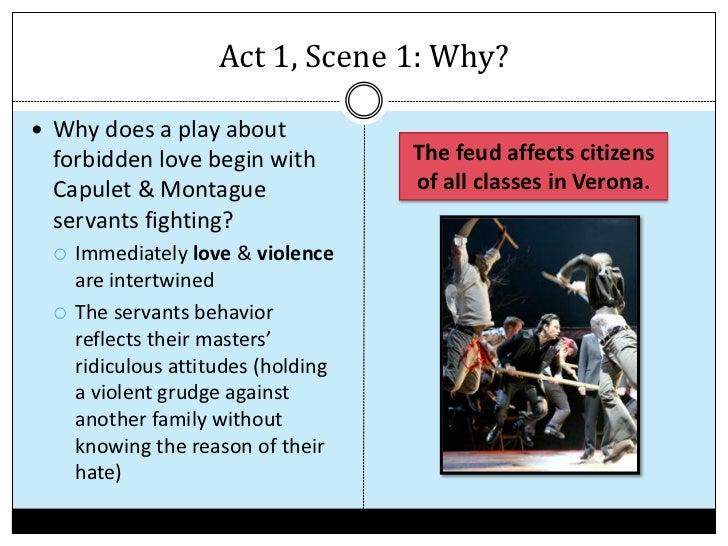 romeo and juliet mood and atmosphere act 1 scene 5 This lesson is a summary of act 5, scene 2, from shakespeare's ''romeo and juliet'' laurence is in a good mood and asks for john to give him word from romeo romeo and juliet act 5 - scene 1 summary romeo and juliet act 5.