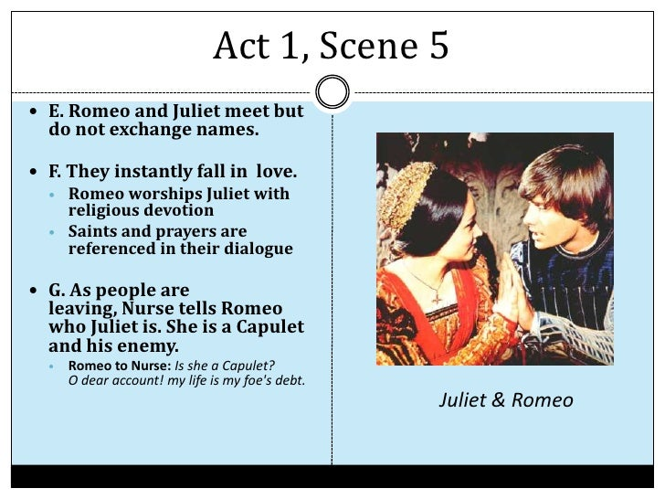 romeo and juliet 30 essay Get free homework help on william shakespeare's romeo and juliet: play summary, scene summary and analysis and original text, quotes, essays, character analysis, and filmography courtesy of cliffsnotes.