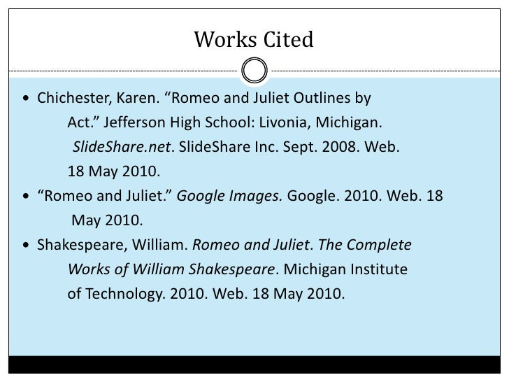 romeo and juliet essay summary Get free homework help on william shakespeare's romeo and juliet: play summary, scene summary and analysis and original text, quotes, essays, character analysis, and filmography courtesy of cliffsnotes.