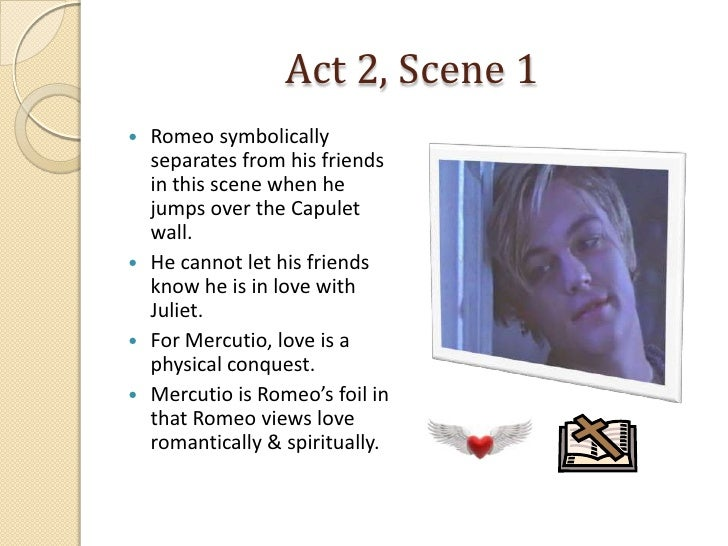 romeo juliet 2 essay Romeo and juliet essay complexity of love in romeo and juliet romeo and juliet is a complex tragedy exploring different dynamics of love and particularly true love.