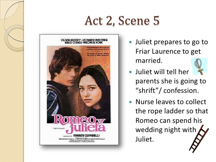 romeo and juliet mood and atmosphere act 1 scene 5 Romeo and juliet act 1 study guide by alex_morris65 includes 54 questions covering  establish the atmosphere, mood, time,  act 1 scene 5 setting, conflicts.