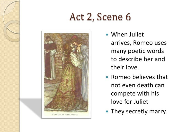 essay on mercutio in romeo and juliet 'loyal,' 'devoted,' 'funny' and 'witty' are just a few of the words that describe romeo's best friend, mercutio, in william shakespeare's romeo and juliet he is neither a montague nor a capulet, but he is more than just an interested party in the epic family feud.