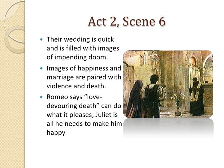 """symbolism in act 2 of romeo In act 1 scene, one romeo is in love with rosaline but she does not  and dark  imagery to describe juliet such as """"two of the fairest stars in all."""