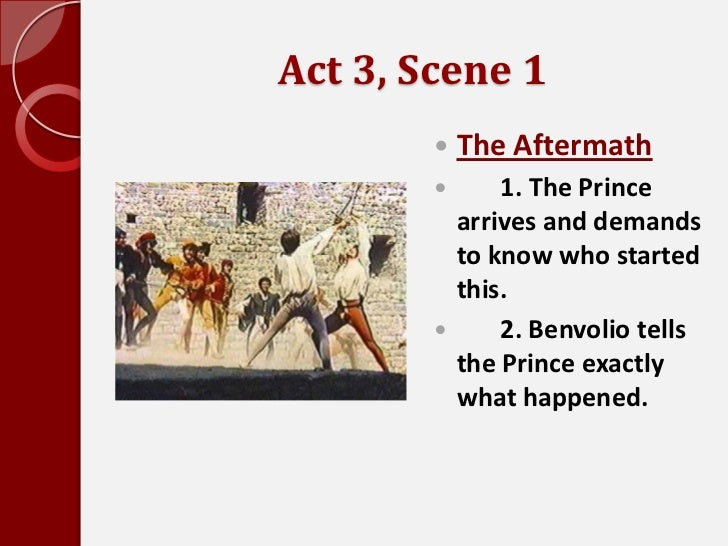 romeo juliet coursework notes Romeo and juliet by william shakespeare: coursework study booklet with a variety of resources and tasks for a coursework essay on the relationship between romeo and juliet within the play.