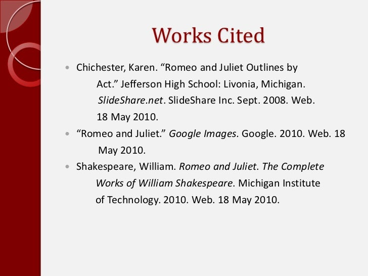 romeo and juliet are failed by Freebooksummarycom ✅ within the story of romeo and juliet the parental  figures with responsibility over the children are not just the biological parents,.