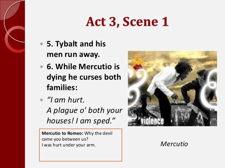 summary of romeo and juliet pdf
