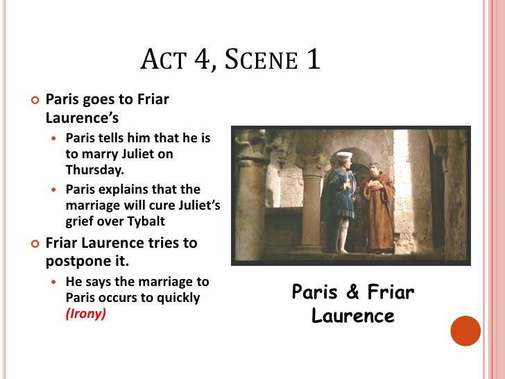 the outline of the plot in romeo and juliet by william shakespeare Title: romeo + juliet (1996) 68 /10 want to share imdb's rating on your own site use the html below you william shakespeare inspired movie adaptations.