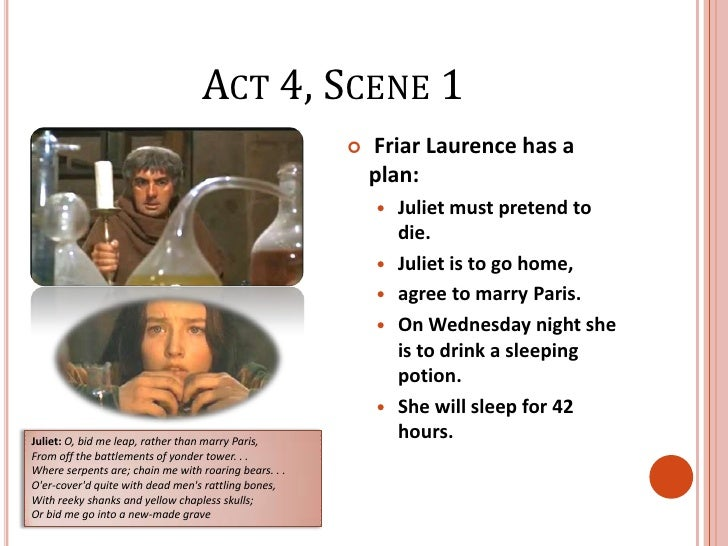 why does friar laurence agree to marry romeo and juliet