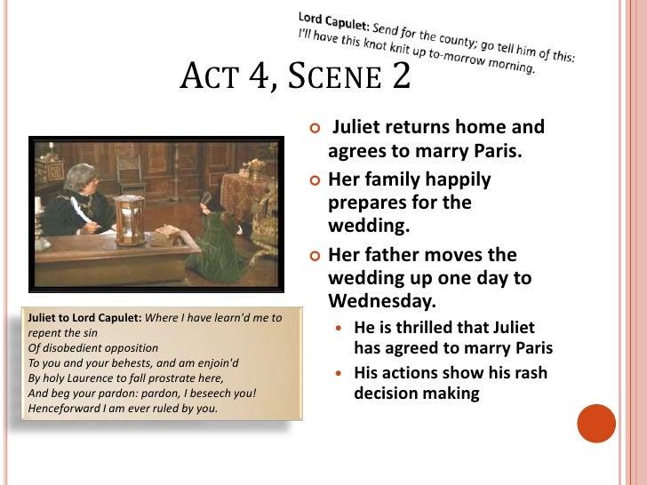 Romeo And Juliet Full Story Pdf