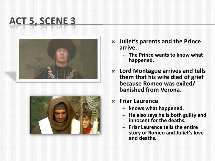 friar lawrence guilty essay Summary: friar lawrence is guilty of involuntary manslaughter, in effect, not for  the things he did that contributed to the deaths of romeo and.