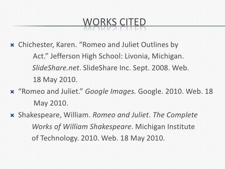 romeo and juliet summary of the The first half of romeo and juliet, with its bawdy jokes, masked ball, and love poetry, is more like a shakespearean comedy than a tragedy only after tybalt kills mercutio near the play's midpoint do things become tragic .