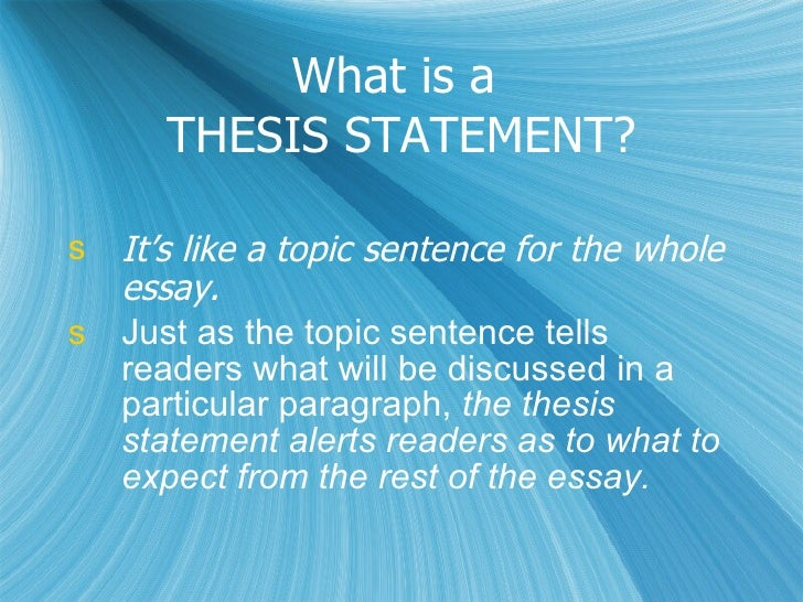 thesis statement on romeo and juliet Romeo and juliet fate essay thesis  can you help me form a thesis statement and five paragraph outline questions at enotes on how the theme of fate.