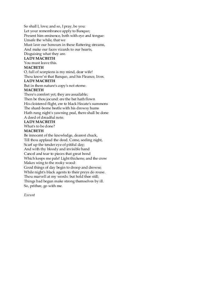 AmblesideOnline's Annotated Charlotte Mason Series