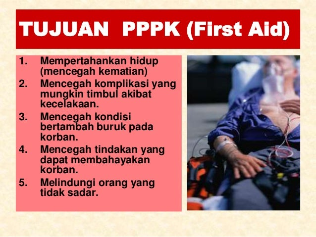 RJP RESUSITASI JANTUNG PARU Slide 2