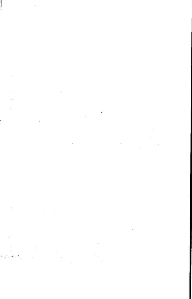 کشتی نوح Slide 2