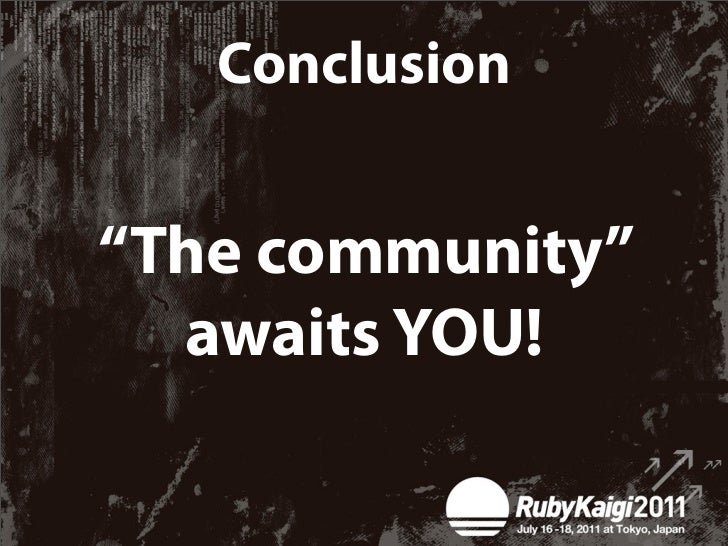 Rails Development That Doesn't Hurt