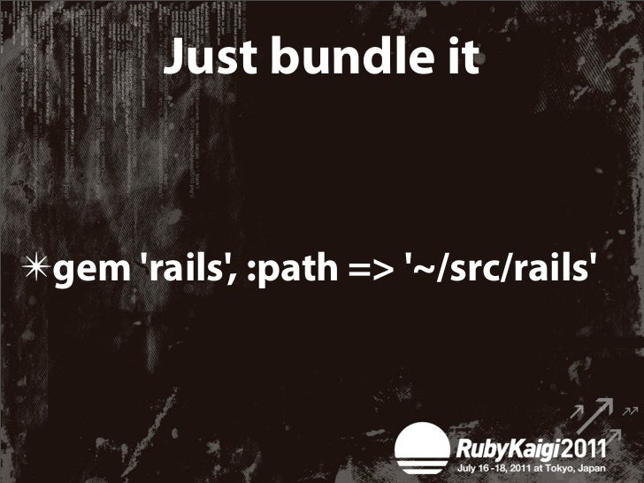 Rules✴Anyone can commit✴No code. Documentations only (guides / code comments)✴Commit to master branch directly