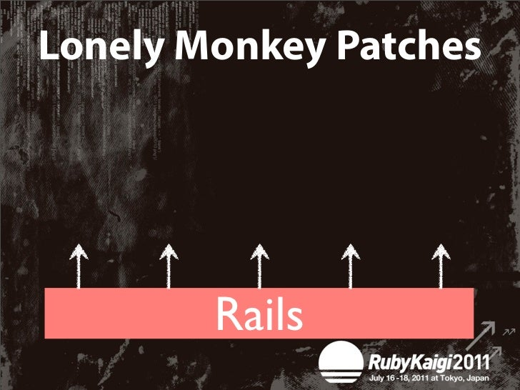 fork Rails, push, and send a pull request