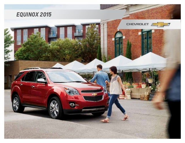 2015 chevy equinox in south jersey chevrolet dealer in vineland. Black Bedroom Furniture Sets. Home Design Ideas