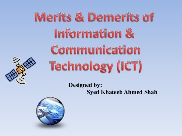 merits and demerits of co education essay Knowledge is power and for those reading this article, at least a basic level of that power of education has been accessible however there are instances in the world where the distribution of education is skewed.