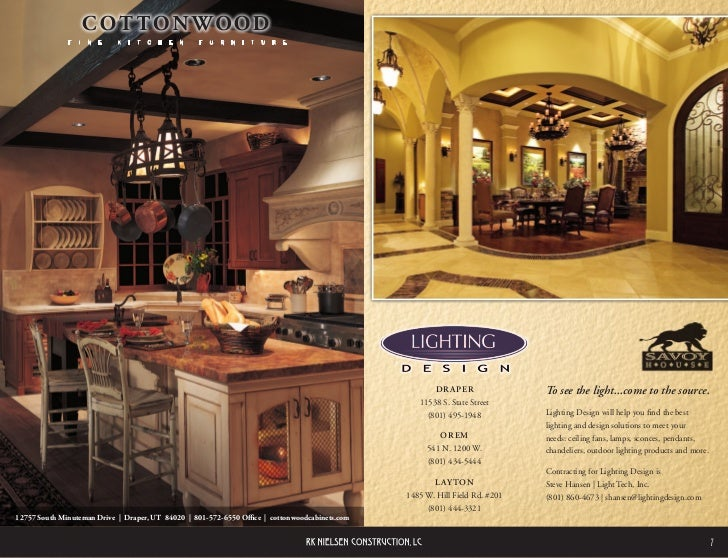 ... 7. : lighting design layton - azcodes.com