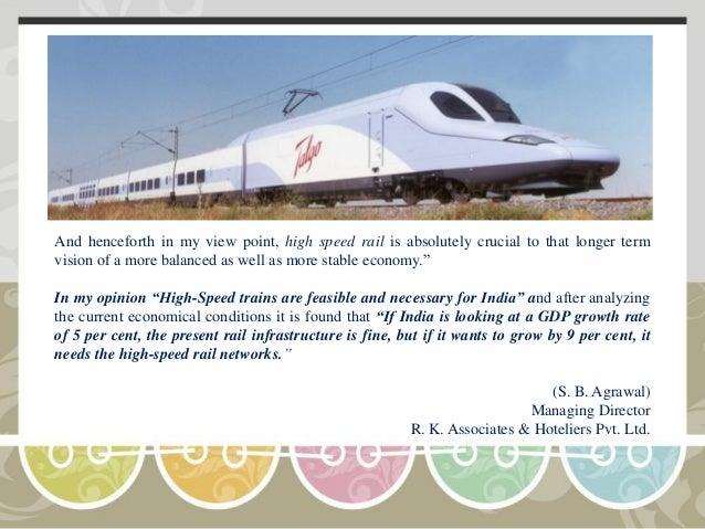 Rajeev Mittal's RK Associates & Hoteliers Pvt  Ltd