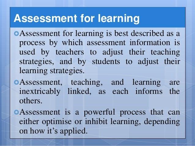 assessment-for-learning-5-638.jpg?cb=1460019779