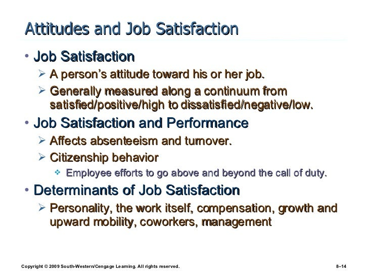 Employee Satisfaction Surveys: 3 Sample Templates with Questions