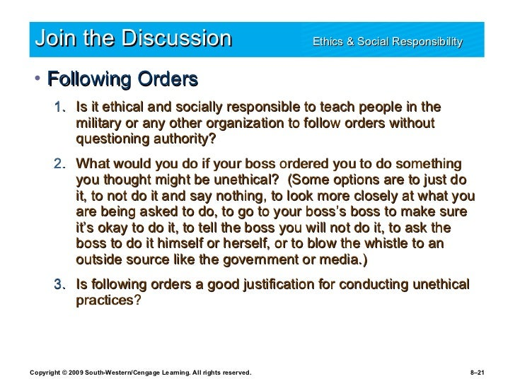 power and conflict definition