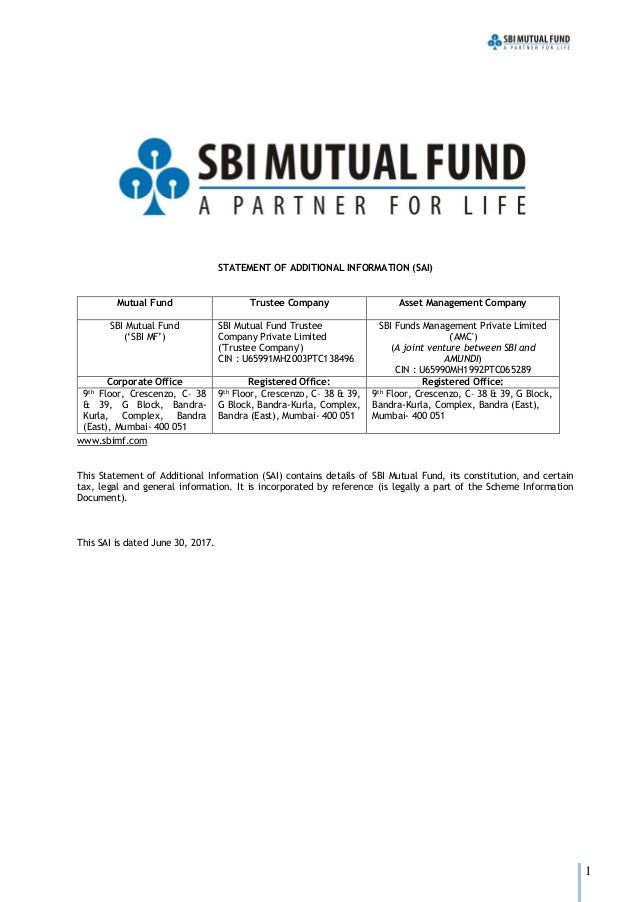 Systematic investment plan (sip) invest regularly in mutual.