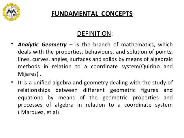 analytic geometry quirino mijares pdf download