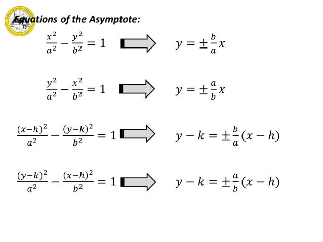 R Lecture Co3math 21 1