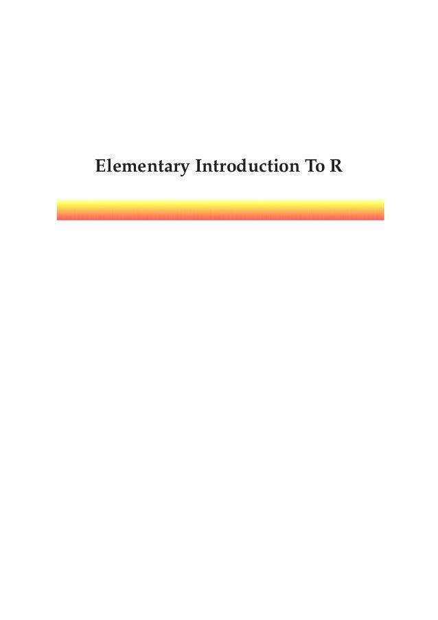 R Crabs Dataset Rlecturenotes