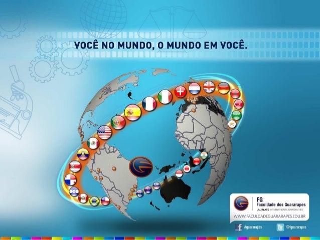 Requisitos Legais: Educação Ambiental Profa. Dra. Waléria Guerreiro Lima