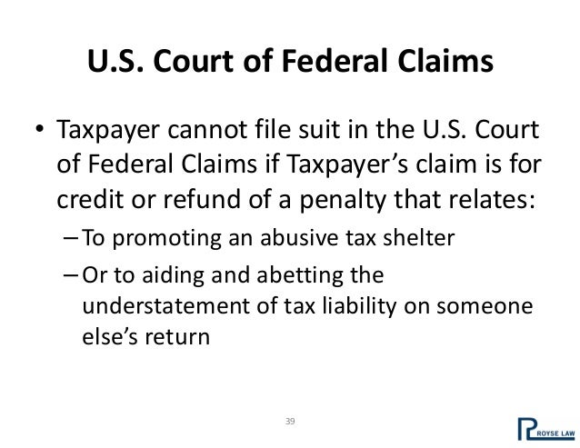 """liability of an abettor Rosemond v united states certiorari to the united states court of appeals for the tenth circuit  as almost every court of appeals has held, """"[a] defendant can be convicted as an aider and abettor without proof that he participated in each and every element of the offense""""  and incurs the greater liability of §924(c),."""
