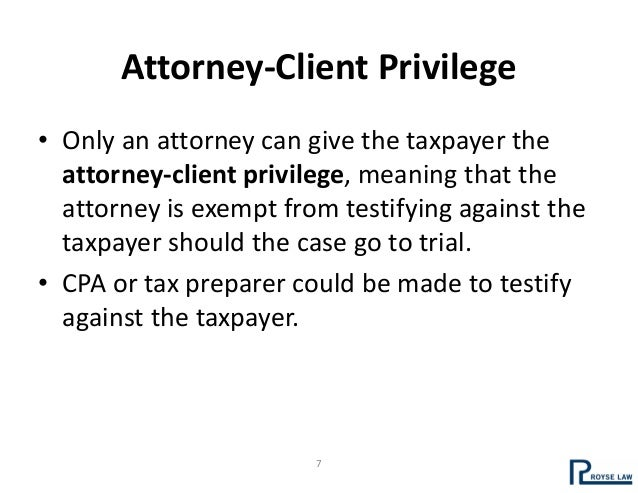 Attorney Agent Meaning