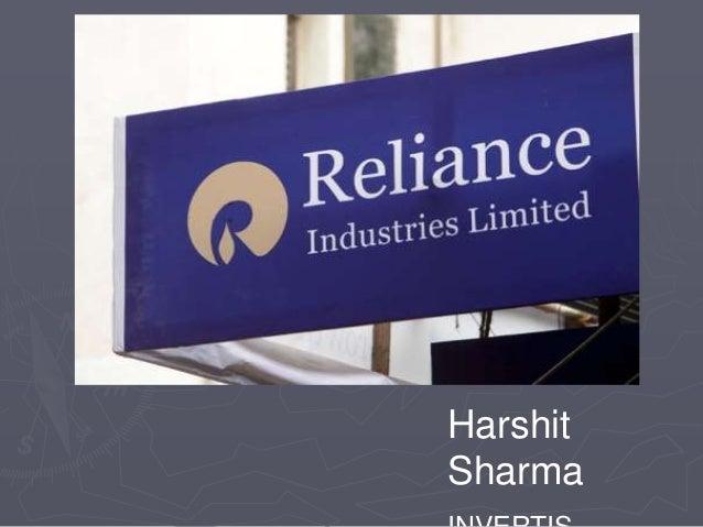 Harshit  Sharma  INVERTIS