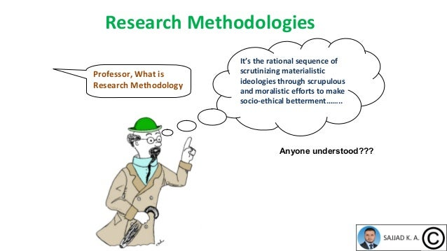 Ep. 04: Methodological Individualism and the Study of ...