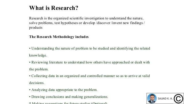 Agile Methodology: Types & Examples - Study.com