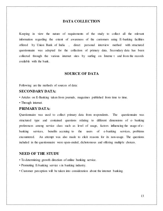 tok 2016 essay or dissertation poker guides format