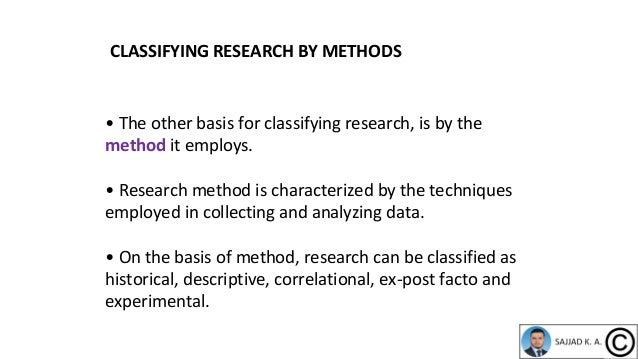 Case Study on Using Lean Principles to Improve Turnaround ...