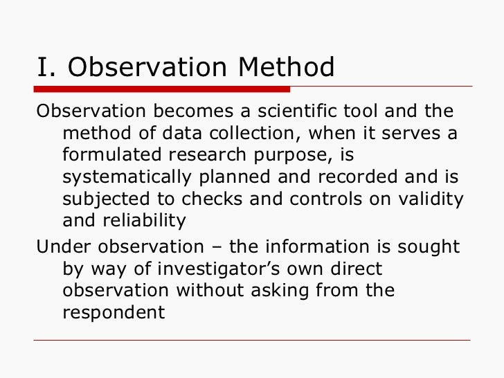 methods of data collection Useful for the students studying courses in statistics, research methodology, business, extension by aditya_kumar_9 in types business/law, statistics, and data.