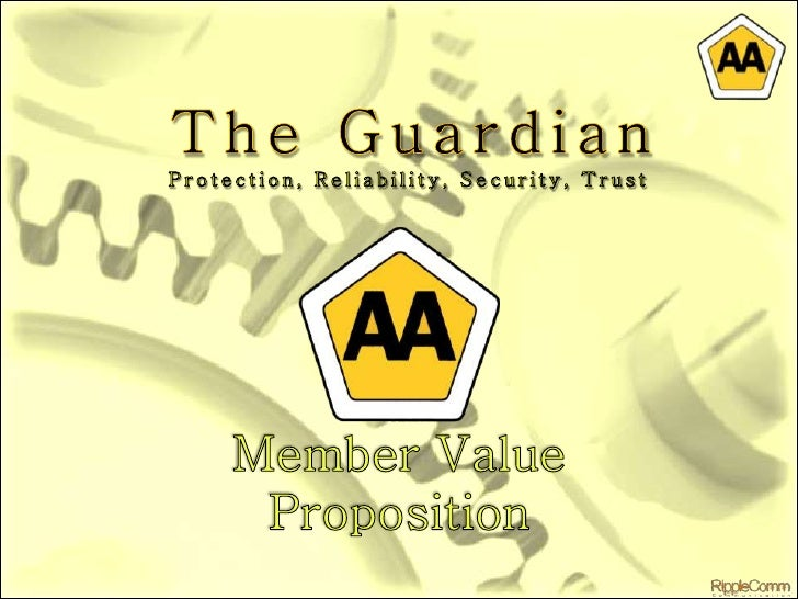 Project Objectives  •   Address the following pressing concerns       –   Drastic and consistent attrition of membership l...