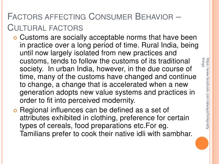 rural consumer buying behavior essays The buying behavior of filipino consumer buying behavior comparison in marketing effect of endorsement advertisement on rural vs urban youth buying behavior.